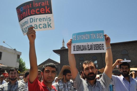 diyarbakir-da-israil-protestosu-06.jpg