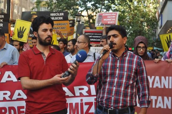 diyarbakir-darbeyi-protesto-03.jpg