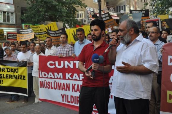 diyarbakir-darbeyi-protesto-05-bulent-yildirim.jpg