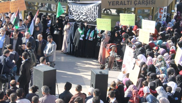 diyarbakir-eylemi-protesto01.jpg