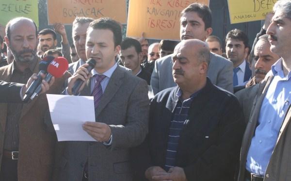 diyarbakir-eylemi-protesto02.jpg