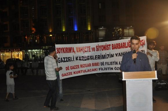 diyarbakir-gazze-20140712-04.jpg