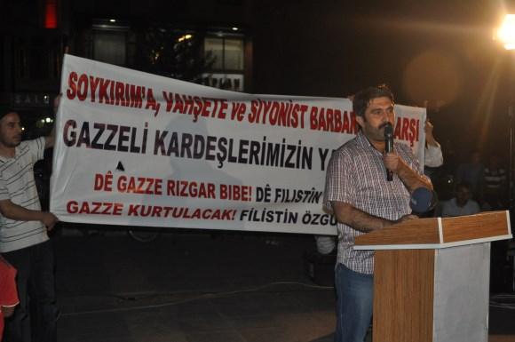 diyarbakir-gazze-20140712-05.jpg