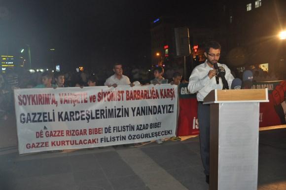 diyarbakir-gazze-icin-dua-seferberligi-nobeti-05.jpg