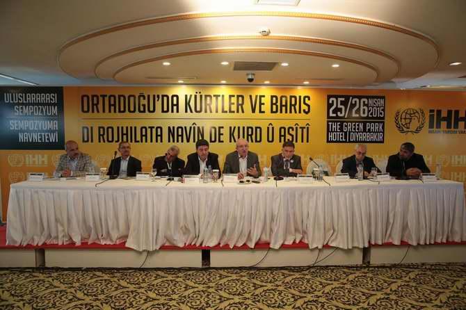diyarbakir-ihh-20150426-02.jpg