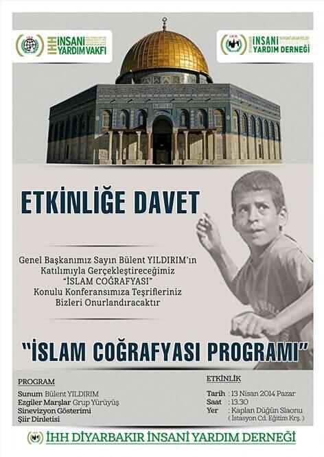 diyarbakir-ihh-grup-yuruyus-bulent-yildirim-afis.jpg