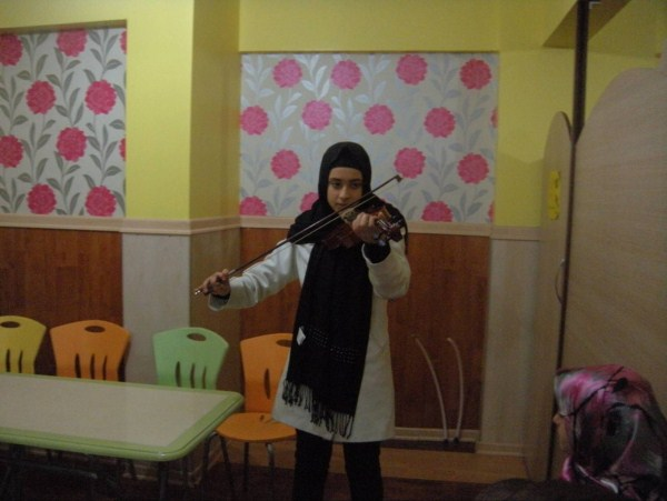 diyarbakir-ilkogretim-ortaokul-ogrencileri04.jpg