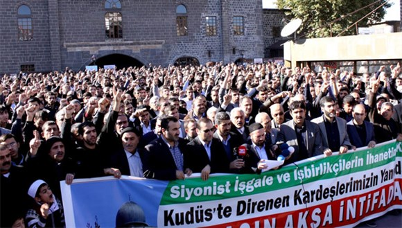 diyarbakir-israili-protesto-01.jpg