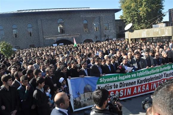 diyarbakir-israili-protesto-02.jpg