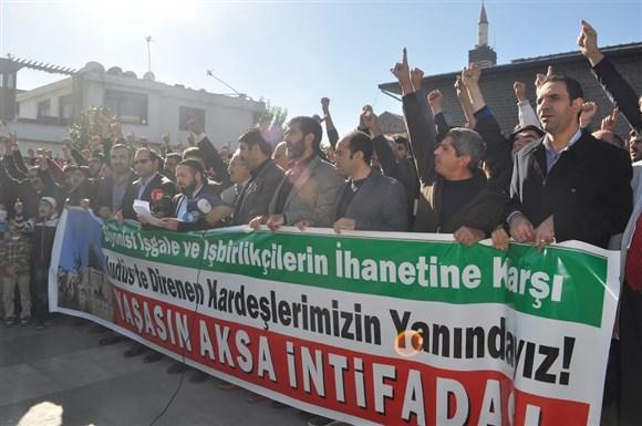 diyarbakir-israili-protesto-03.jpg