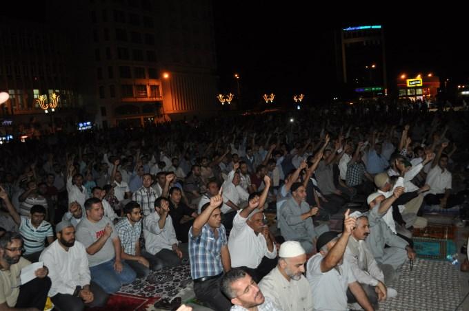 diyarbakir-misir-20130729-06.jpg