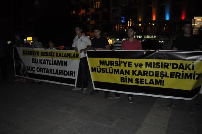 diyarbakir-misir-20130729-07.jpg