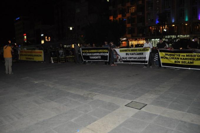 diyarbakir-misir-20130729-08.jpg