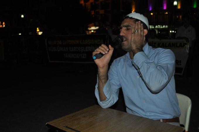 diyarbakir-misir-20130729-10.jpg