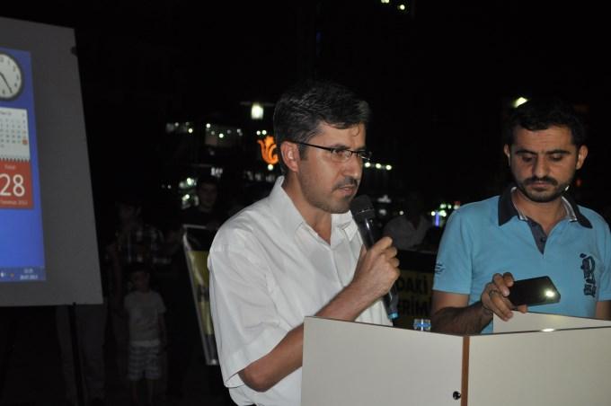 diyarbakir-misir-20130729-11.jpg