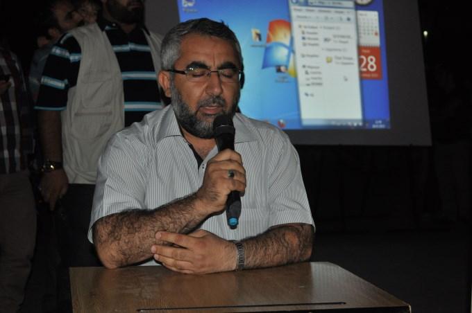 diyarbakir-misir-20130729-12.jpg