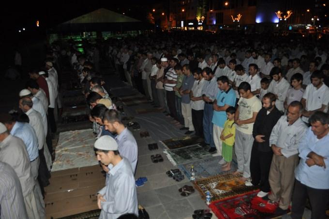diyarbakir-misir-20130730-01.jpg