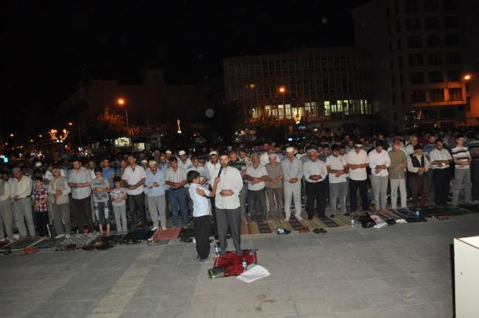 diyarbakir-misir-20130730-02.jpg