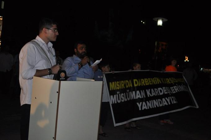 diyarbakir-misir-20130730-04.jpg