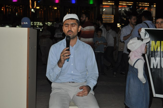 diyarbakir-misir-20130730-05.jpg