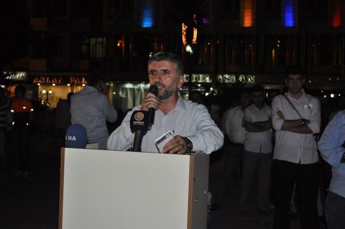 diyarbakir-misir-20130730-07.jpg