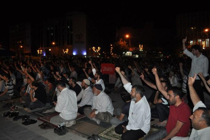 diyarbakir-misir-20130730-08.jpg
