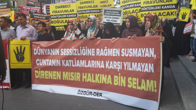diyarbakir-misir-20140428-01-001.jpg