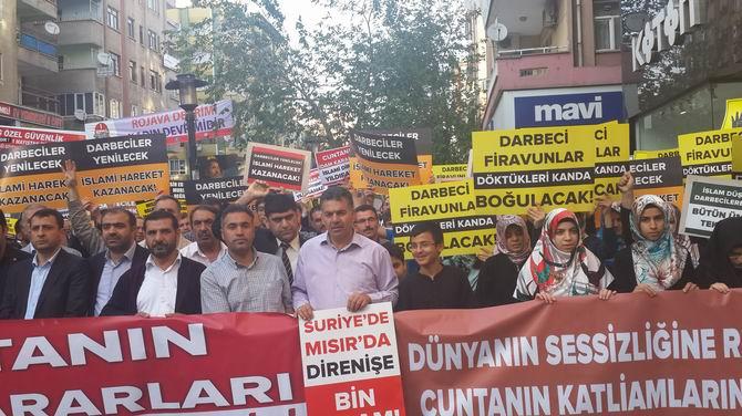 diyarbakir-misir-20140428-04.jpg