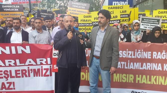 diyarbakir-misir-20140428-05.jpg