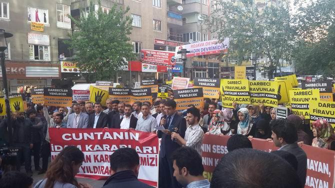 diyarbakir-misir-20140428-07.jpg