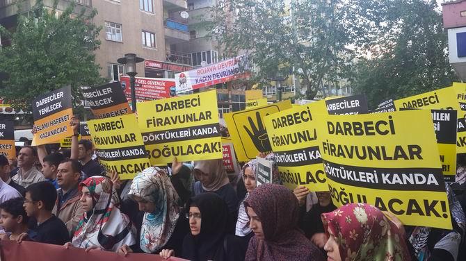 diyarbakir-misir-20140428-08.jpg