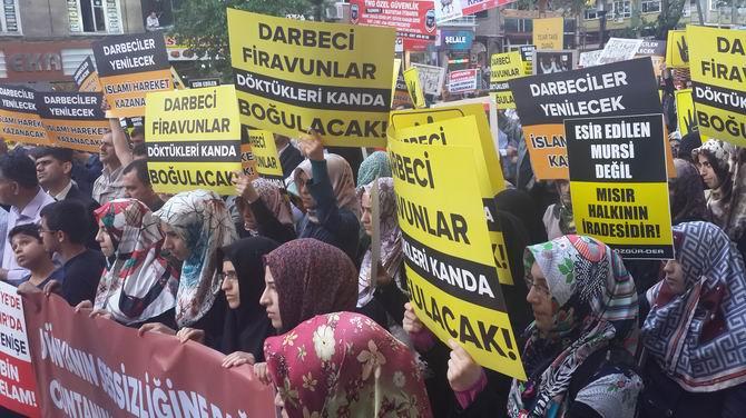 diyarbakir-misir-20140428-09.jpg