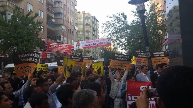 diyarbakir-misir-20140428-11.jpg