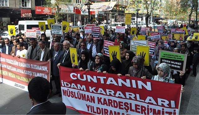 diyarbakir-misir-529-idami-protesto-eylemi01.jpg