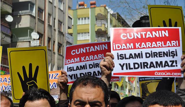 diyarbakir-misir-529-idami-protesto-eylemi02.jpg