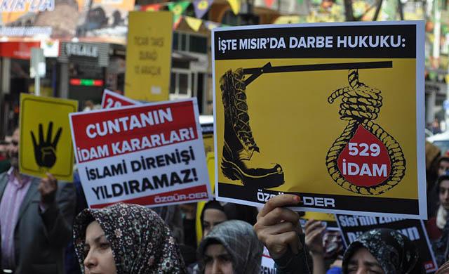 diyarbakir-misir-529-idami-protesto-eylemi03.jpg