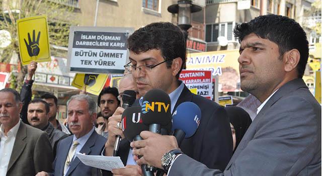 diyarbakir-misir-529-idami-protesto-eylemi04.jpg