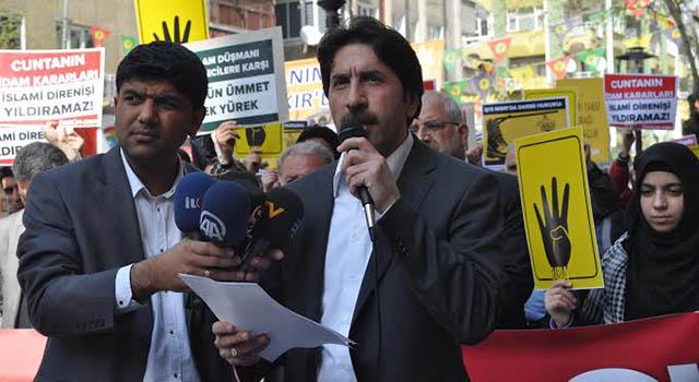 diyarbakir-misir-529-idami-protesto-eylemi05.jpg