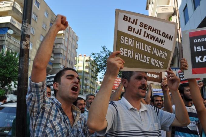 diyarbakir-misireylemi-20130708-10.jpg