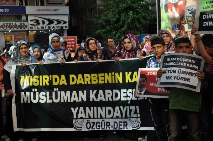 diyarbakir-misireylemi-20130708-11.jpg