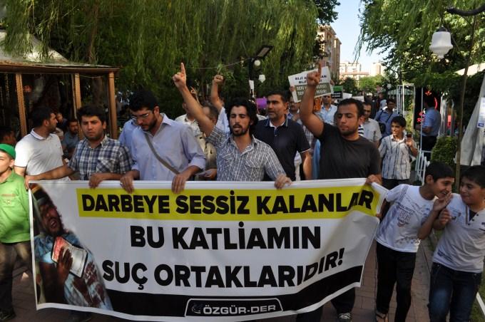 diyarbakir-misireylemi-20130708-2.jpg