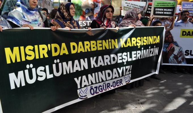 diyarbakir-misireylemi-20130708-7.jpg