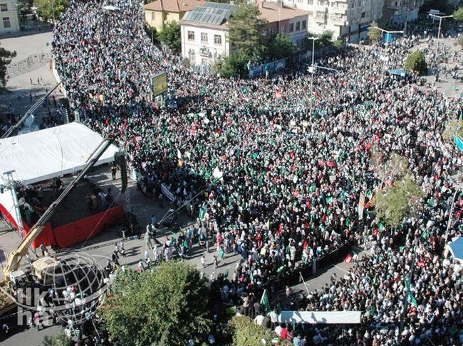 diyarbakir-miting-20111023-02.jpg