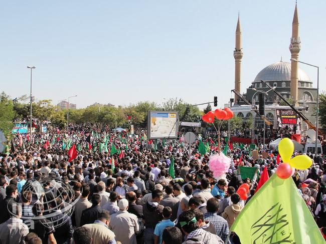 diyarbakir-miting-20111023-04.jpg