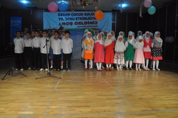 diyarbakir-ozgur-cocuk1.jpg