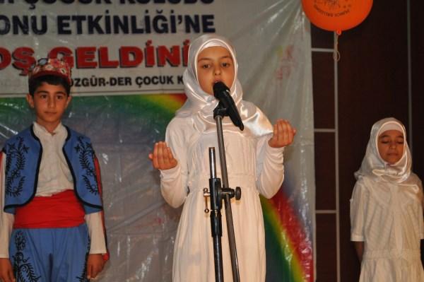 diyarbakir-ozgur-cocuk2.jpg