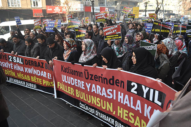 diyarbakir-roboski-eylemi-(1).jpg