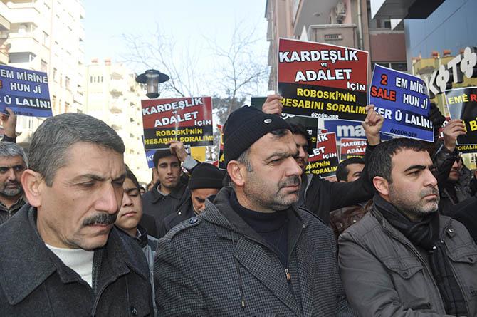 diyarbakir-roboski-eylemi-(6).jpg