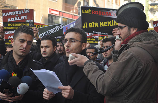 diyarbakir-roboski-eylemi-(8).jpg