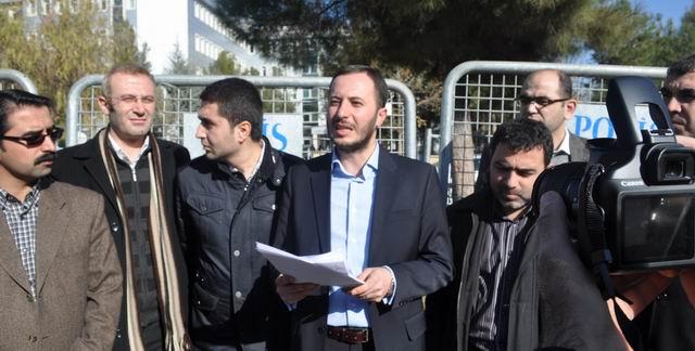 diyarbakir-sucduyurusu01.jpg